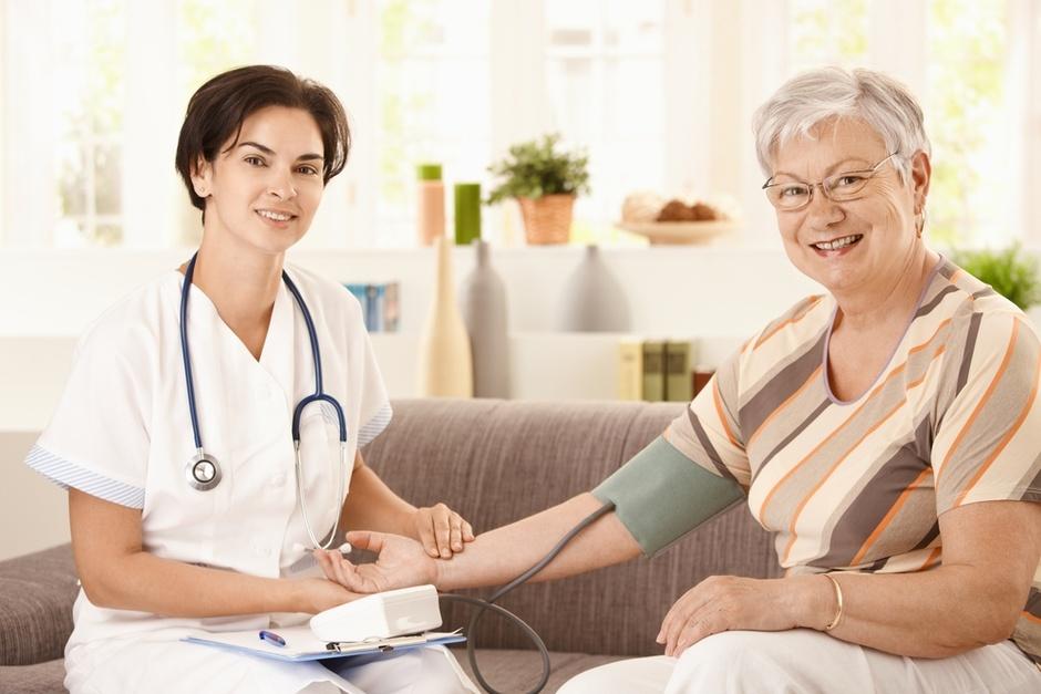 Quel futur pour le métier d'infirmier ?
